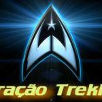 Geração Trekker