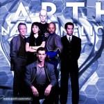 Terra: Conflito Final. Uma série que permanece atual (Espaço do Leitor)