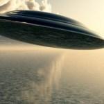 OVNIs / UFOs: Um documento oficial importante