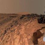 NASA, o casamento perfeito entre ciência e a ocultação da verdade
