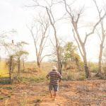 Moradores de Vila Nova relatam presença de extraterrestres em Campos dos Goytacazes, RJ – Brasil