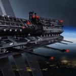 Asgardia: A primeira nação espacial começa a recrutar cidadãos