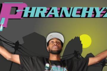 phranchyze-medium