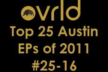 top25-16EPheader