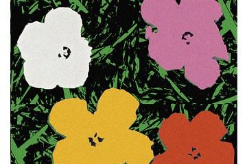 literature-arab-spring