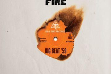 black-pistol-fire-album-cover