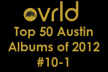 countdown-header-2012-top-50-albums-10-1