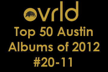 countdown-header-2012-top-50-albums-20-11