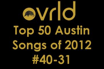countdown-header-2012-top-50-songs-40-31