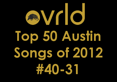 countdown-header-2012-top-50-songs-40-31