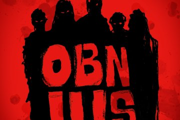 obn-IIIs-st-album-cover