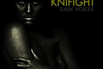 knifight-dark-voices
