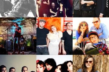 9-bands-header-2013