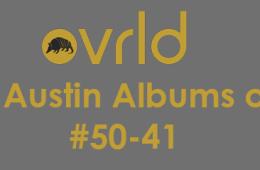 austin-albums-top50-41-slider-2