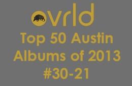 countdown-header-austin-albums-30-21