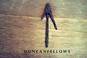 duncan-fellows-album-cover
