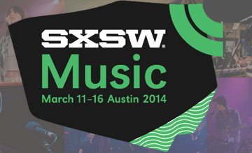 header-sxsw-discussion-2014-photo-review