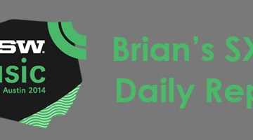 sxsw-header-daily-report-day-2