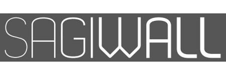 logo1bn