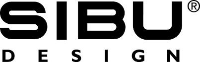 logo-sibu-bn