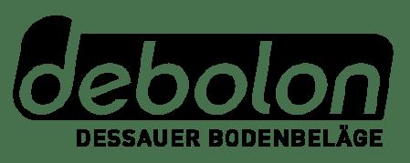 logo_debolon_print
