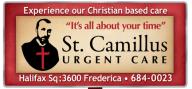 Urgent Care Owensboro