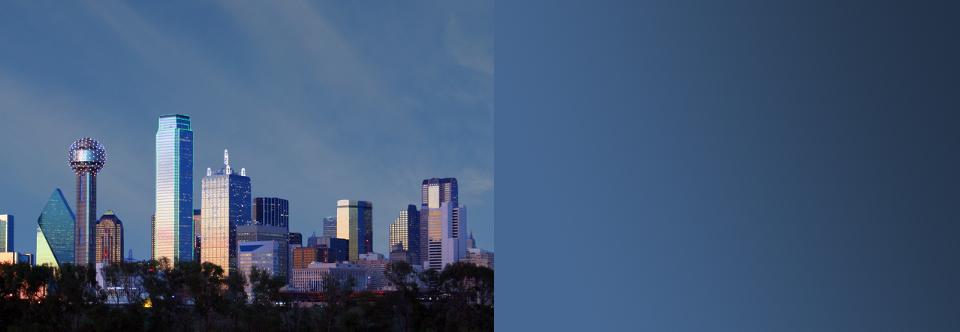 Your Dallas-Fort Worth Private Investigators
