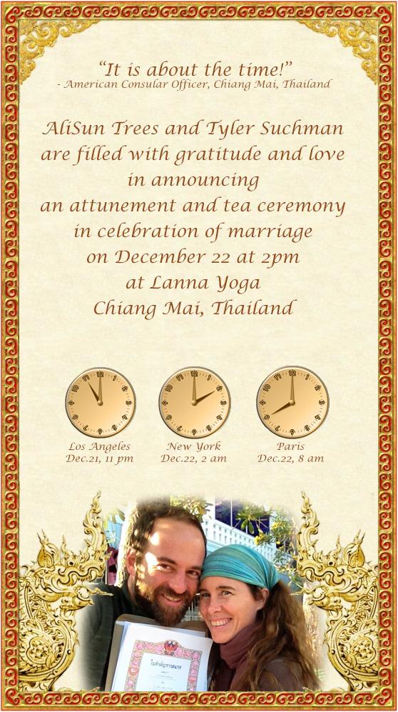 t&a-wedding-announcement2a