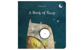 Owl-Books-A-Book-of-Sleep-An-Owls-Journey-500