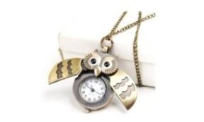 Owl-Jewelry-Owl-Locket-Watch-With-Flappy-Wings.500