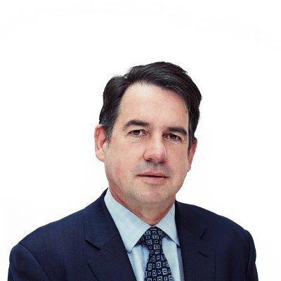 Kevin Ryder