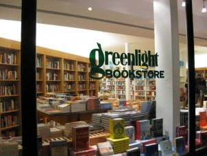 Greenlight Bookstore - as independentes  ganham mais espaço nos EUA, com tecnologia e apoio da comunidade