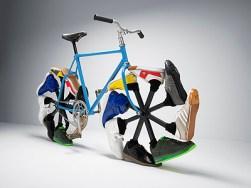walkbikelr1