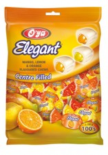 Elegant-Mixed-Mango-Lemon-Orange