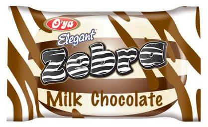 Elegant-Zebra-Milk-Chocolate