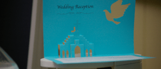 wedding_card___Flickr_-_Photo_Sharing_