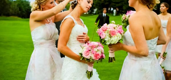 baird_wedding_2012___Flickr_-_Photo_Sharing_