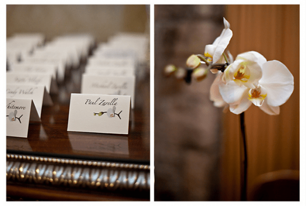 NYE_Wedding_Reception_-_Henderson_House___©_Amie_Fedora_Phot…___Flickr_-_Photo_Sharing_