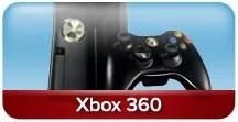 HGG home nav xbox360.jpg