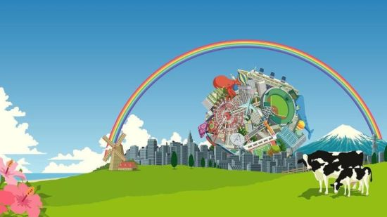 57-katamari-katamari-damacy-igns-top-100-video-gam_frca