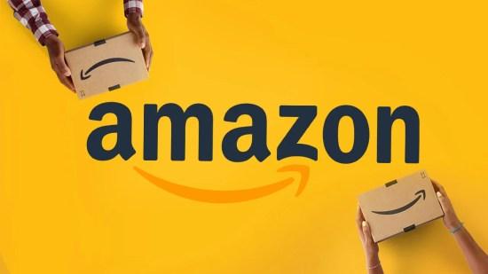 amazon-big-thanks-blogroll