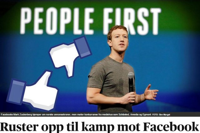 kamp-mot-facebook