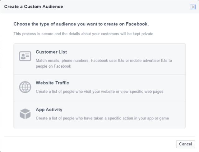 admanager04-create-custom-audience