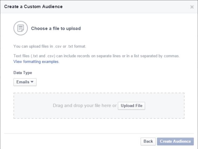 admanager12-create-custom-audience-customerlist-choosefile