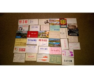 qsl-kort-collage