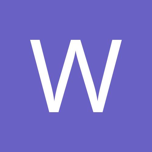 walkeg