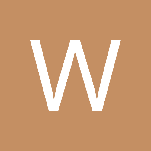 wc1063