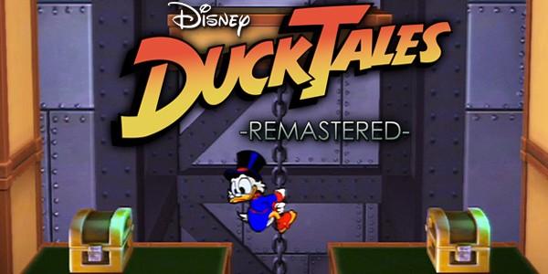 DuckTales-Title