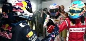 F1-2011-1