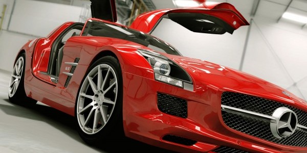 Forza4-Featured
